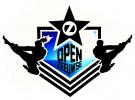 Voorlopige datum van het Open Zeeuwse 2018