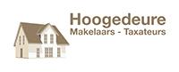 Hoogedeure