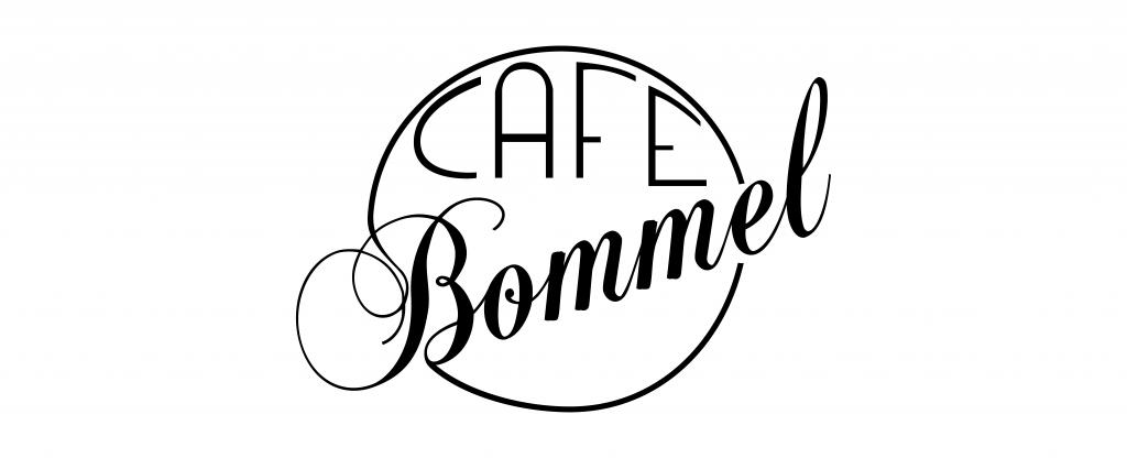 Café Bommel Middelburg