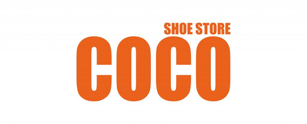 Coco schoenen - Middelburg en Goes