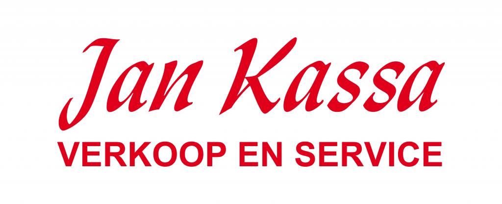 Jan Kassa - Vlissingen