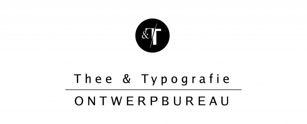 Ontwerpbureau Thee en Typografie