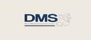 DMS - Don Mechanical Services - sponsor open Zeeuwse 2018 Taekwondo Middelburg
