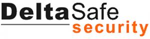 Delta Safe Security -sponsor open Zeeuwse 2018 Taekwondo Middelburg