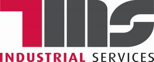 TMS Industrial Services -sponsor open Zeeuwse 2018 Taekwondo Middelburg